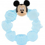 Disney Teething Ring - Mickey Mouse
