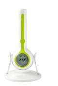 Brother Max 3-in-1 One Touch Thermometer