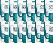 Ultradex Oral Spray 9ml x 12 Packs