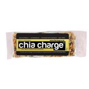 Chia Charge Flapjack Banana Flavour