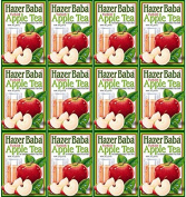Hazer Baba Turkish Apple Tea 250g x 12 Packs