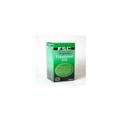 Organic Flaxseed Oil (500ml) Bulk Pack x 6 Super Savings