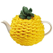 Ulster Weavers Knitted Pineapple Shaped Tea Cosy