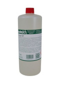 Biogen M - fruit acid concentrate, 1000 ml