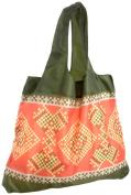 Envirosax Nomad Bag 1, Reusable . bag for life