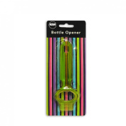 """Brights"" Bottle Opener - Available in 4 Bright Colours"