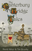 The Canterbury Bridge Tales