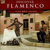 Discover Flamenco with Arc Music