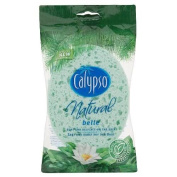 Calypso Natural Belle Soft Bath Sponge