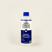 BENJAMIN RUBBING ALCOHOL- ISOPROPYL ALCOHOL 70%- 250ml