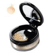 Avon Calming Effect IVORY Loose Powder Mineral Foundation
