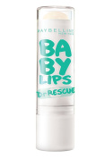 Maybelline Baby Lips Intense Care Lip Balm Dr Rescue 12hr - Too Cool