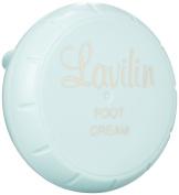 Lavilin Foot Deodorant Cream, 10 cc