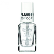Barry M Cosmetics Plumpy, Top Coat