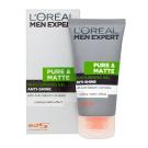 L'Oreal men expert Pure & Matte Anti-Shine Hydrating Gel 50ml