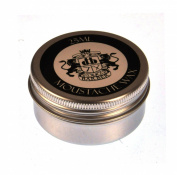 Dear Barber Moustache Wax
