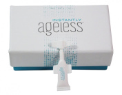 Instantly Ageless 1 Vial UK SELLER