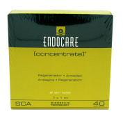 Endocare Antiaging Regeneration Concentrate 7x1ml