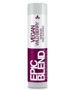 Epic Blend Vegan, Wild Berry 4.2 g