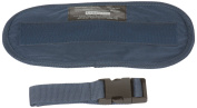 Hipseat Extension New (Navy)