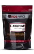 ROS Nutrition-L-Arginine Alpha Ketoglutarate Unflavoured