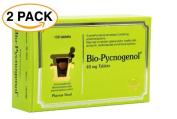 Pharma Nord Bio Pycnogenol - 2 Pack - 300 tabs