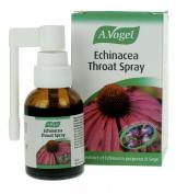 A.Vogel Echinacea Spray 30Ml