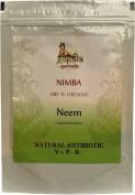 Organic Herbal Neem Nimba Powder 250gms Blood Purifier Azadirachta indica USDA Certified