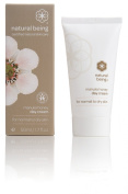 Manuka Day Cream Normal-Dry