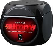 Fonex Gummy hair gel 220ml