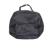 Patterson Medical Raised Toilet Seat Carry Bag