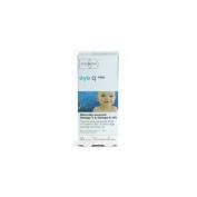 Eye Q Baby (30 Capsules) Bulk Pack x 6 Super Savings