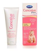 Premium Conceive Plus Fertility Lubricant Tube 75ml