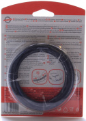 Seb 790142 Gasket Seal for 8L Stainless Steel Pressure Cooker