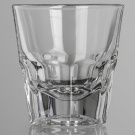 Anchor Hocking 7727U Glass Tumblers Drinking Cups Whiskey Tumblers