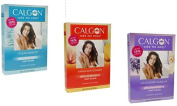 Calgon Ultra Moisturising Bath Beads Variety Bundle