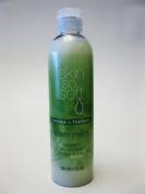 Avon SSS Aroma+therapy Stress Relief Foam Bath 250ml