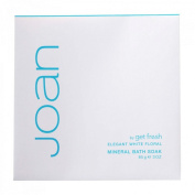 Joan by Get Fresh Mineral Both Soak 90ml