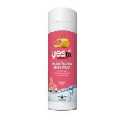 Yes to Grapefruit Rejuvenating Body Wash, grapefruit 500ml