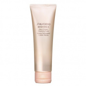 Shiseido Benefiance Extra Creamy Cleansing Foam 125ml by Shiseido America Inc
