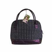 Taylor Swift Wonderstruck Handbag Tote Overnight Bag by Taylor Swift