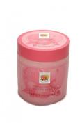 Asquith & Somerset Pink Grapefruit & Orange Exfoliating Sugar Scrub 550g / 570ml
