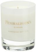Penhaligon's London Malabah Classic Candle 140ml