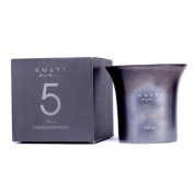 Culti Matelier Scented Candle - 05 Stella 200g210ml