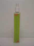 2 x Candy Addicted Lime Licious Leave In Conditioner 2 x 250ml