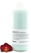 Davines Essential Haircare Melu Conditioner 1000ml/33.8oz
