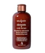 Naturalmente Elements Scalp Therapy moisturising mask 1000 ml