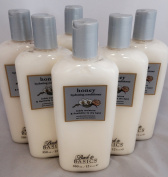 Back to Basics Honey Hydrating Conditioner ~ 6 Pack