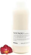 Davines Essential Haircare Nounou Conditioner 1000ml/33.8oz