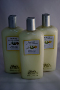 Back to Basics Honey Hydrating Conditioner ~ 3 Pack